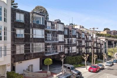 630 Grand View Avenue, San Francisco, CA 94114 - #: 470928