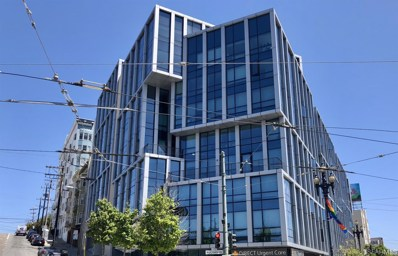 8 Buchanan Street UNIT 415, San Francisco, CA 94102 - #: 471844