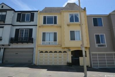 San Francisco, CA 94122