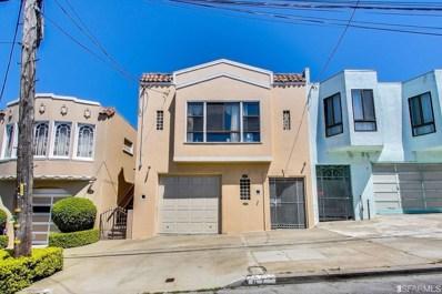 67 Crane Street, San Francisco, CA 94124 - #: 472382