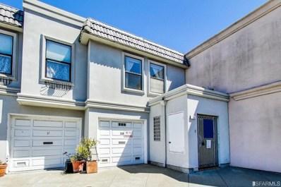 29 Jennings Court, San Francisco, CA 94124 - #: 473523
