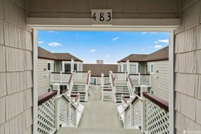 Daly City, CA 94014