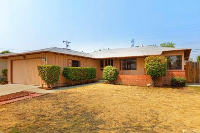 1657 Eastori Place, Hayward, CA 94545 - MLS#: 475210