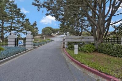 853 Green Ridge Drive UNIT 8, Daly City, CA 94014 - #: 475633