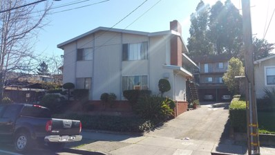 3728 Maybelle, Oakland, CA 94619 - #: 475890