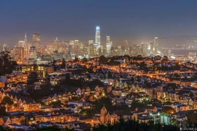 179 Carnelian Way, San Francisco, CA 94131 - #: 475934