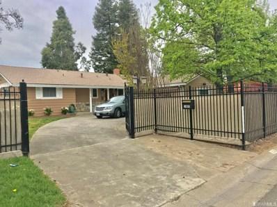 1005 Eastern Avenue, Sacramento, CA 95864 - MLS#: 476040