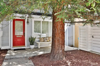 113 Wool Street, San Francisco, CA 94110 - #: 476277