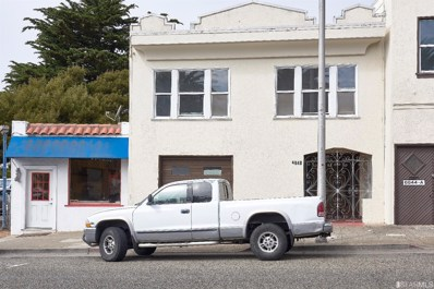 6848 Mission Street, Daly City, CA 94014 - #: 476304