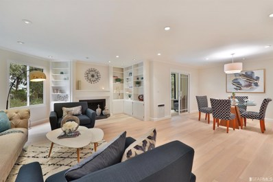 109 S Lake Merced Hills UNIT 2D, San Francisco, CA 94132 - #: 476572