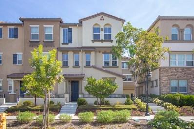 2342 Morrow Street, Hayward, CA 94541 - MLS#: 476721