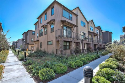 509 Staccato Place, Hayward, CA 94541 - MLS#: 476930