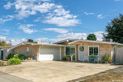 26722 Contessa Street, Hayward, CA 94545 - MLS#: 477193
