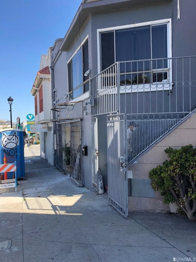 3005-3007  San Bruno Avenue, San Francisco, CA 94134 - #: 477477