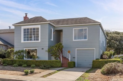 1325 Holloway Avenue, San Francisco, CA 94132 - #: 477553