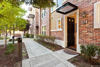 650 Artisan Place, Hayward, CA 94541 - MLS#: 477560