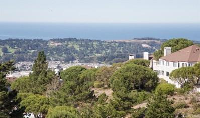 631 Pointe Pacific UNIT 9, Daly City, CA 94014 - #: 477594