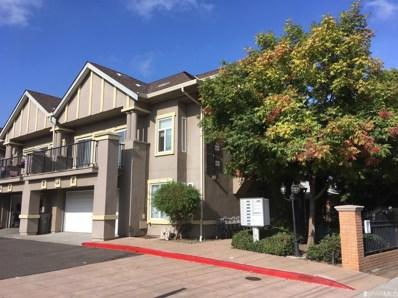 19525 Meekland, Hayward, CA 94541 - MLS#: 477838