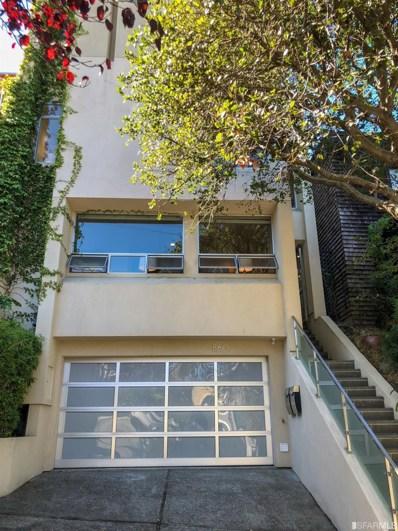 860 De Haro Street, San Francisco, CA 94107 - MLS#: 477851