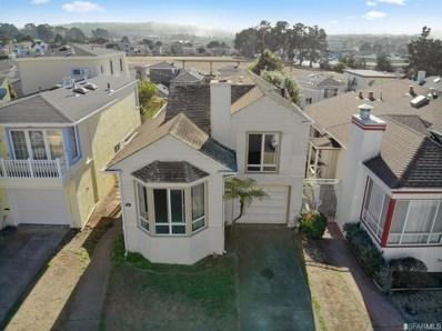 39 Westdale Avenue, Daly City, CA 94015 - #: 478184