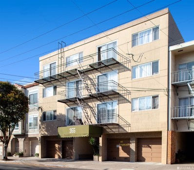 355 24th Avenue, San Francisco, CA 94121 - #: 478432