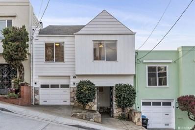 32 Athens Street, San Francisco, CA 94112 - #: 479054