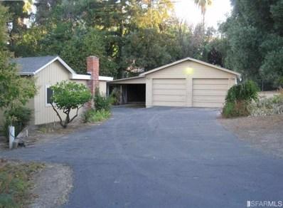 3571 Treat Boulevard, Concord, CA 94518 - #: 479228