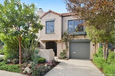 359 Byxbee Street, San Francisco, CA 94132 - #: 479720