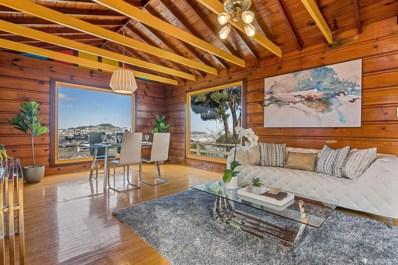 886 Bellevue Avenue, Daly City, CA 94014 - #: 480002