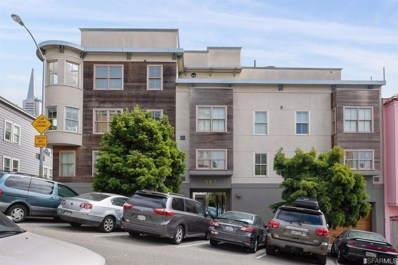 567 Vallejo Street UNIT 402, San Francisco, CA 94133 - #: 480086