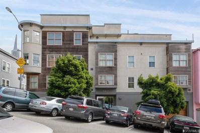 567 Vallejo Street UNIT 402, San Francisco, CA 94133 - #: 480086