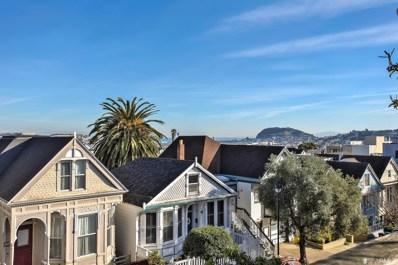 250 Gates Street, San Francisco, CA 94110 - #: 480299