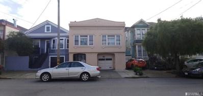 226 Richland Avenue, San Francisco, CA 94110 - #: 480450