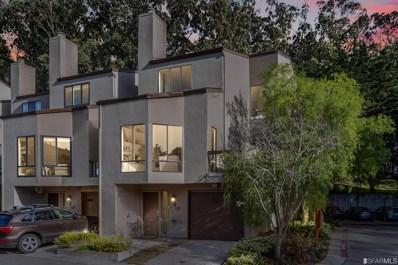 137 S Lake Merced Hills, San Francisco, CA 94132 - #: 480507