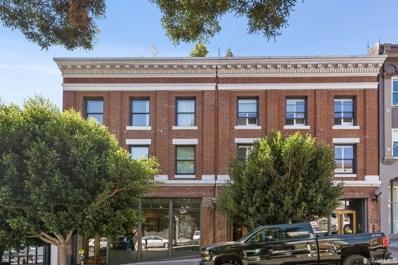 845 Montgomery Street UNIT E, San Francisco, CA 94133 - #: 481003