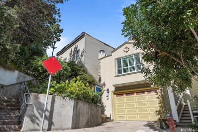 148 Faith Street, San Francisco, CA 94110 - #: 481172