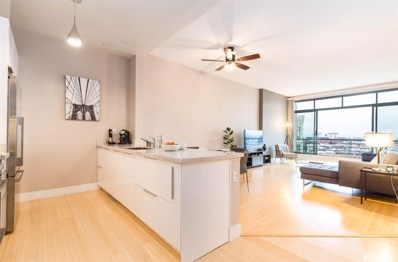 300 3rd Street UNIT 1511, San Francisco, CA 94107 - #: 481233
