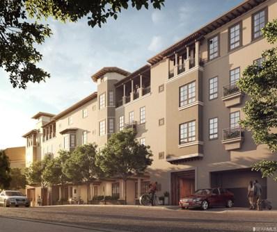 369 18th Avenue UNIT 102, San Francisco, CA 94121 - #: 481268
