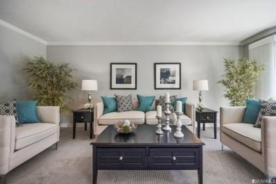 37 Grand View Terrace, San Francisco, CA 94114 - #: 481430