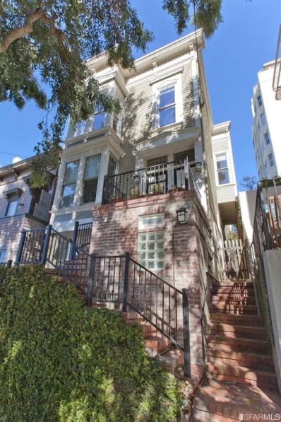 1328 Greenwich Street, San Francisco, CA 94109 - #: 481514