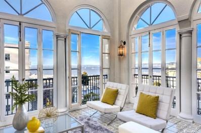 1000 Lombard Street, San Francisco, CA 94109 - #: 481550