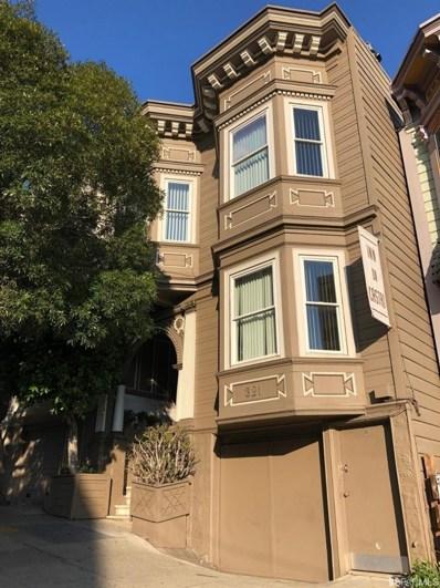 321 Castro Street, San Francisco, CA 94114 - #: 482138