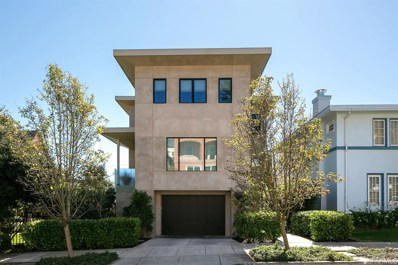 273 Magellan Avenue, San Francisco, CA 94116 - #: 482590