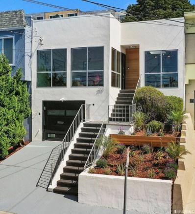 250 Ralston Street, San Francisco, CA 94132 - #: 482668