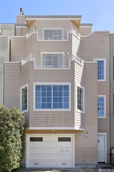 105 Prospect Avenue UNIT B, San Francisco, CA 94110 - #: 482684