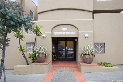 15 Teresita Boulevard UNIT 9, San Francisco, CA 94127 - #: 482687