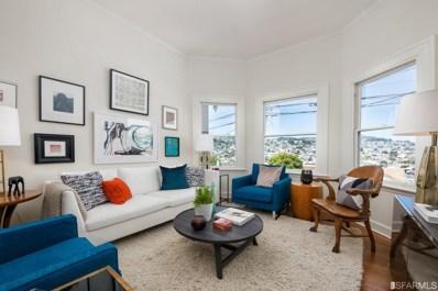 119 Prospect Avenue, San Francisco, CA 94110 - #: 483073