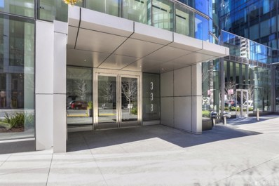338 Main Street UNIT D9A, San Francisco, CA 94105 - #: 483124