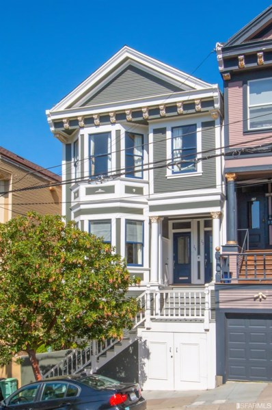 25 Coso Avenue, San Francisco, CA 94110 - #: 483381