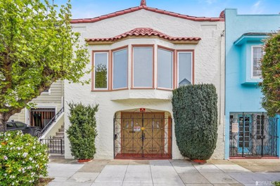 877 Treat Avenue, San Francisco, CA 94110 - #: 483482